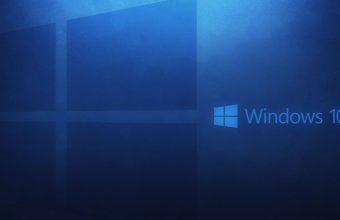 Windows 10 Wallpaper 60 2560x1440 340x220