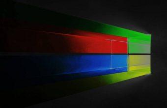 Windows 10 Wallpaper 61 1131x707 340x220
