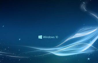 Windows 10 Wallpaper 62 2560x1600 340x220