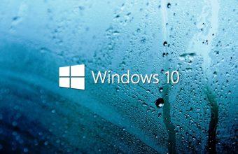 Windows 10 Wallpaper 64 2880x1800 340x220