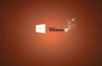 Windows 10 Wallpaper 65 1920x1080 340x220