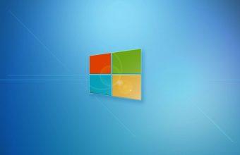 Windows 10 Wallpaper 68 1920x1080 340x220
