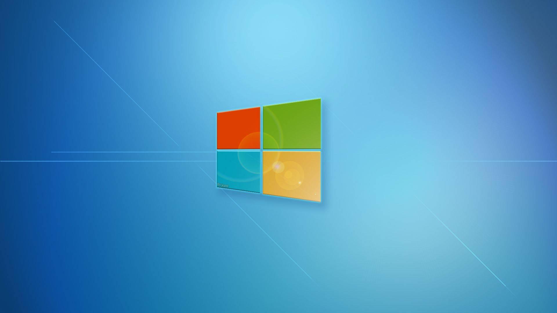 Windows 10 Wallpaper 68
