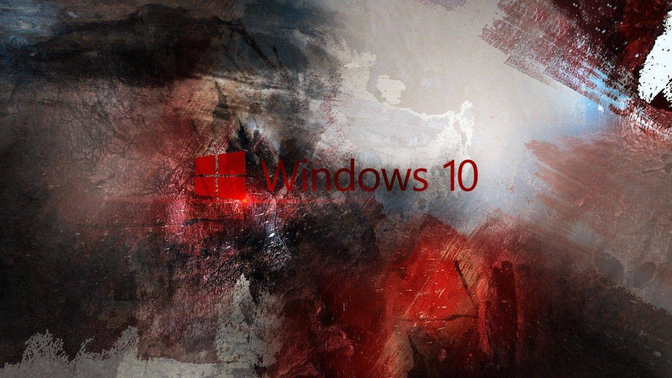 Windows 10 Wallpaper 69