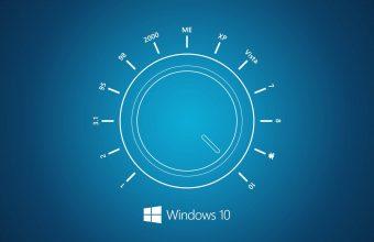 Windows 10 Wallpaper 70 2160x1440 340x220