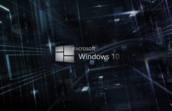 Windows 10 Wallpapers 01 1920 x 1080 340x220