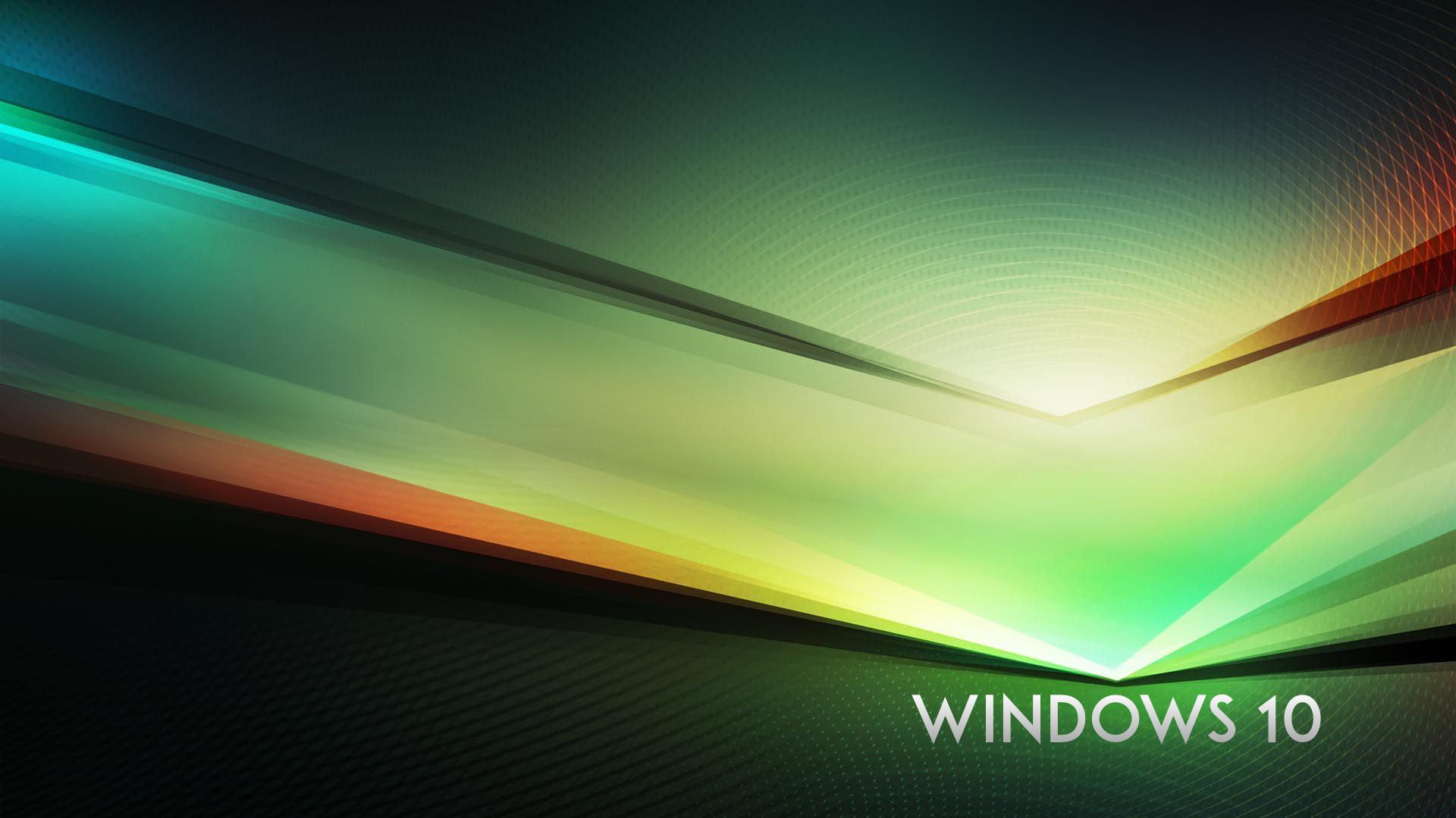 Windows 10 wallpapers 03 1920 x 1080 for Best quality windows