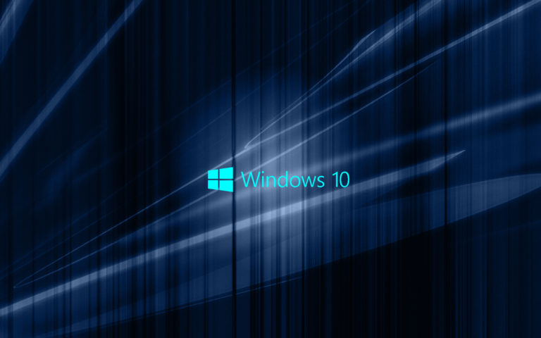 Windows 10 Wallpapers 05 2560 x 1600 768x480