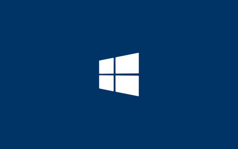 Windows 10 Wallpapers 09 1440 x 900 768x480