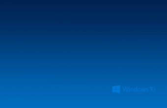 Windows 10 Wallpapers 11 1920 x 1200 340x220