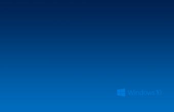 Windows 10 Wallpapers 11 1920 x 1200 340x220