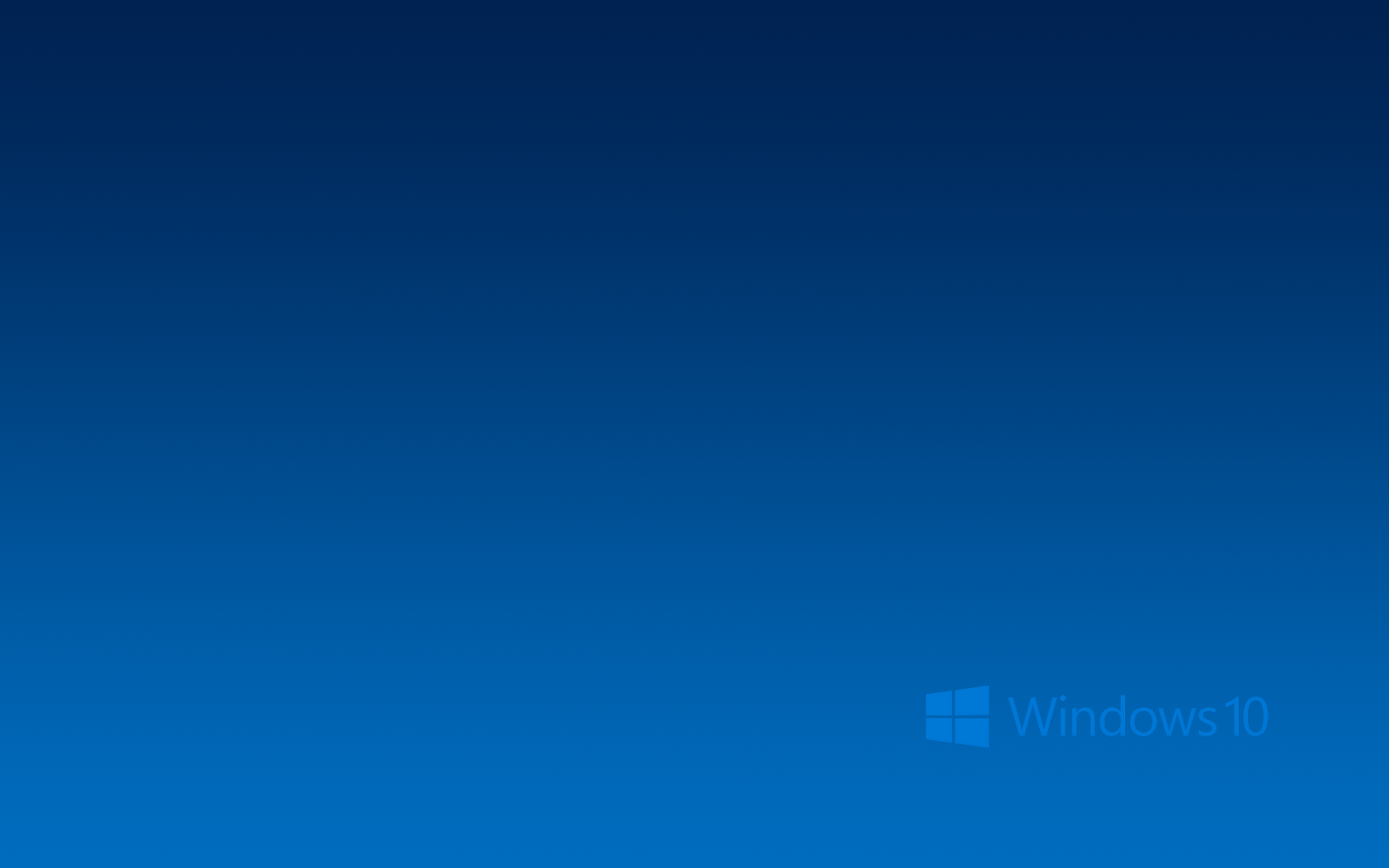 Windows 10 Wallpapers HD