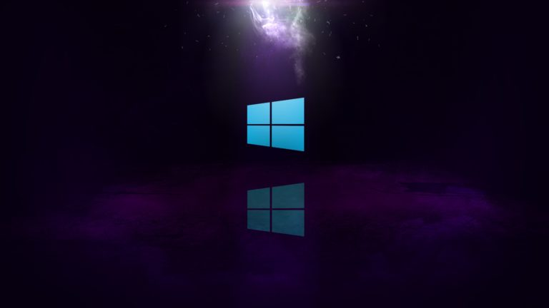 Windows 10 Wallpapers 13 5120 x 2880 768x432