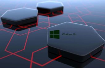 Windows 10 Wallpapers 20 1920 x 1080 340x220