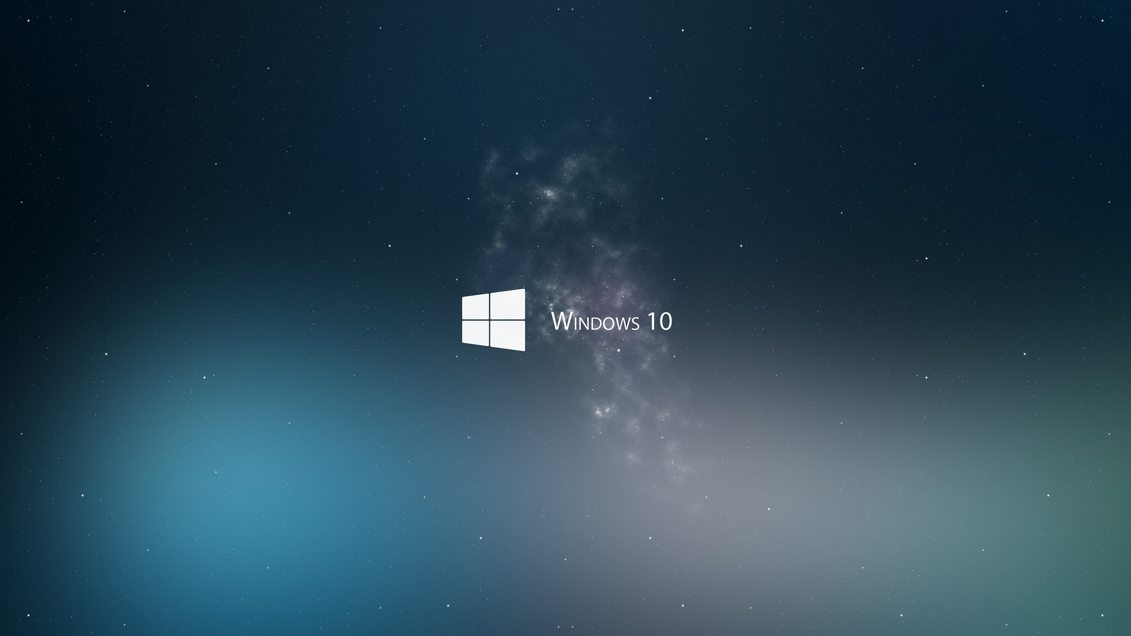Windows 10 Wallpapers 21