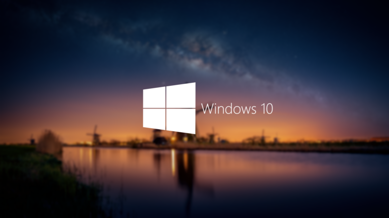 Windows 10 Wallpapers 23 1920 x 1080 768x432