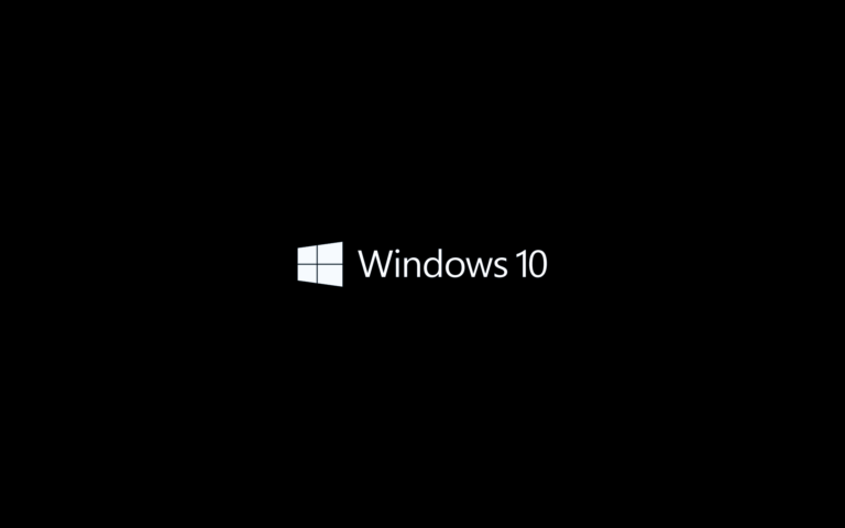 Windows 10 Wallpapers 25 1920 x 1200 768x480