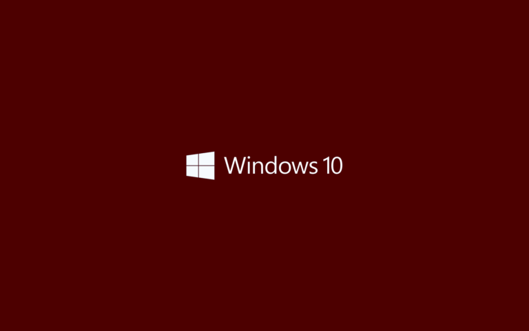 Windows 10 Wallpapers 26 1920 x 1200 768x480