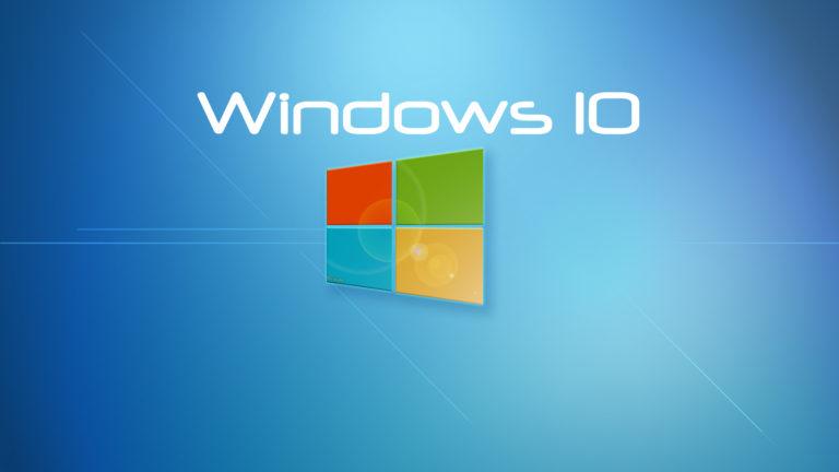 Windows 10 Wallpapers 27 1920 x 1080 768x432