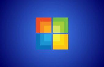 Windows 7 Wallpaper 45 1200x800 340x220