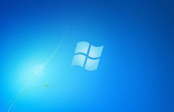 Windows 7 Wallpaper 46 1920x1200 340x220