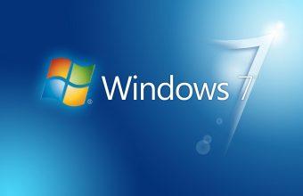 Windows 7 Wallpaper 47 1920x1200 340x220