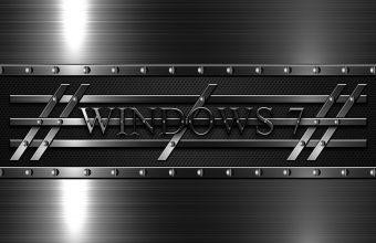 Windows 7 Wallpaper 48 1920x1080 340x220