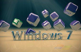 Windows 7 Wallpaper 52 1920x1080 340x220