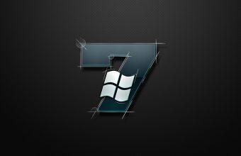 Windows 7 Wallpaper 54 1920x1080 340x220