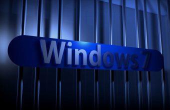 Windows 7 Wallpaper 55 1920x1080 340x220
