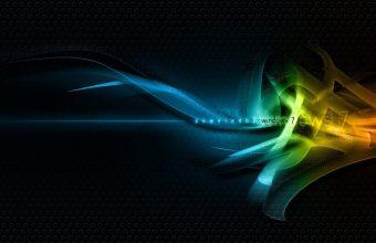 Windows 7 Wallpaper 56 1920x1080 340x220