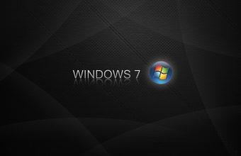 Windows 7 Wallpaper 57 1920x1080 340x220