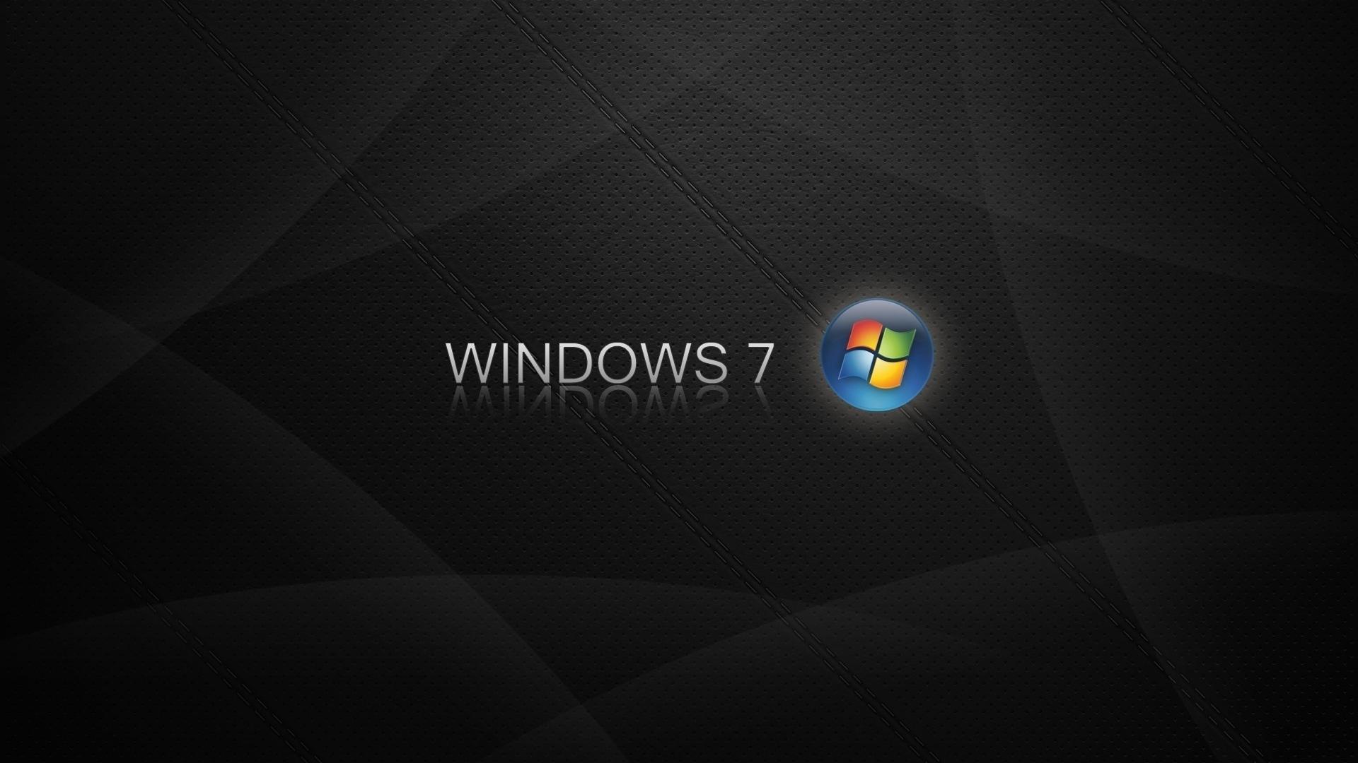 Windows 7 Wallpaper 57 1920x1080