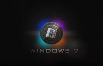 Windows 7 Wallpaper 58 1920x1080 340x220