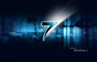 Windows 7 Wallpaper 59 1920x1080 340x220
