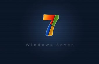 Windows 7 Wallpaper 62 1920x1080 340x220