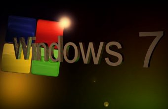 Windows 7 Wallpaper 64 1920x1080 340x220