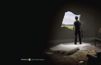 Windows 7 Wallpaper 67 1600x1000 340x220