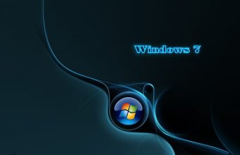 Windows 7 Wallpaper 71 1920x1200 340x220