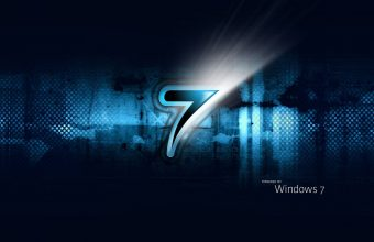 Windows 7 Wallpaper 72 1440x900 340x220