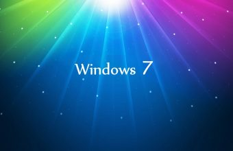 Windows 7 Wallpaper 75 1440x837 340x220