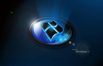 Windows 7 Wallpaper 78 1920x1200 340x220
