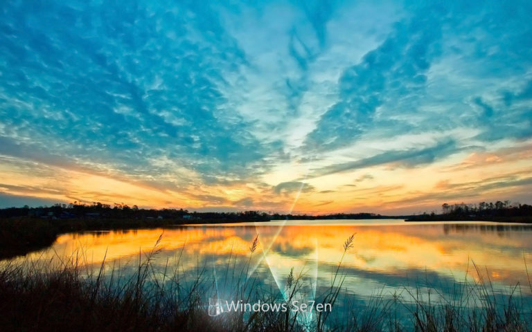 Windows 7 Wallpapers 03 1680 x 1050 768x480