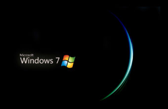 Windows 7 Wallpapers 05 1920 x 1200 340x220