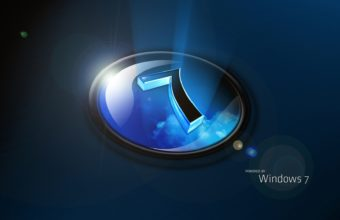 Windows 7 Wallpapers 07 1920 x 1080 340x220