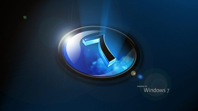 Windows 7 Wallpapers 07 1920 x 1080 768x432