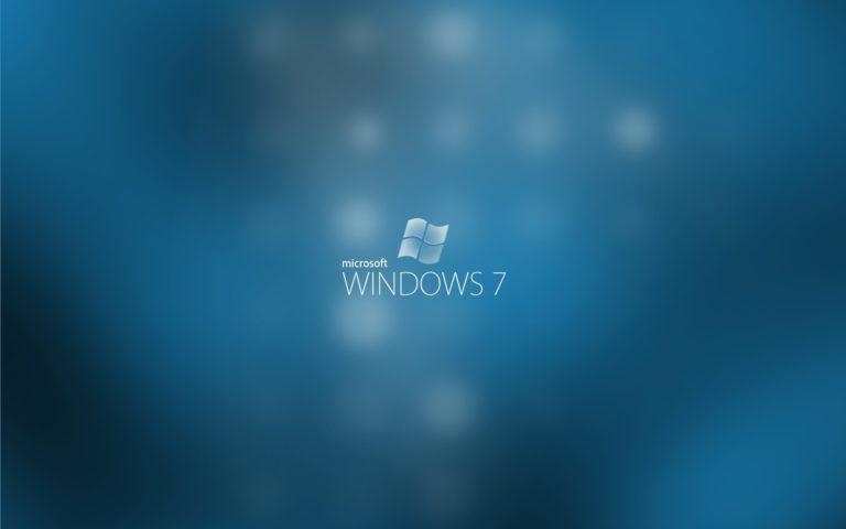 Windows 7 Wallpapers 09 1920 x 1200 768x480