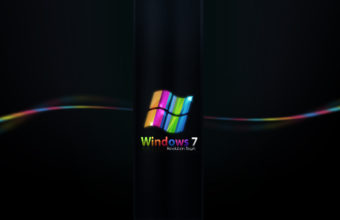 Windows 7 Wallpapers 10 1920 x 1080 340x220