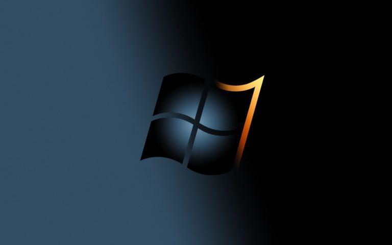 Windows 7 Wallpapers 12 2560 x 1600 768x480