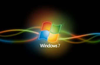 Windows 7 Wallpapers 19 2560 x 1600 340x220